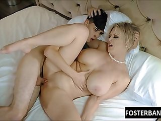 In Pussy